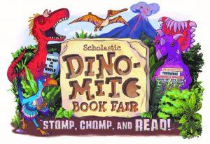 Dino Library