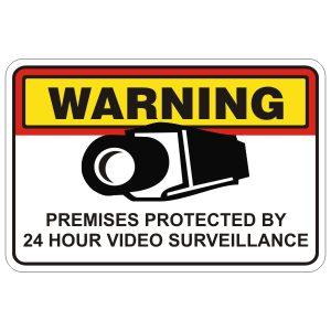 warning-surveillance1