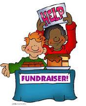 help_fundraiser