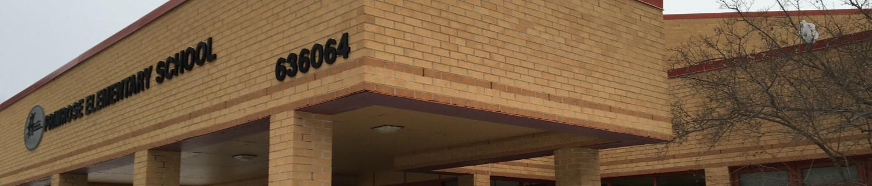 Primrose Elementary School