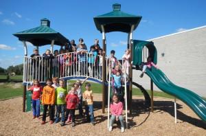 priory-park-ps-playground-740
