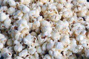 Popcorn 1198274_640