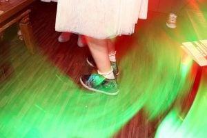 Dance 2178527__340