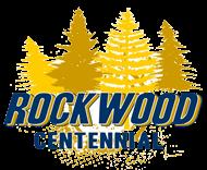 Rockwood Centennial Public School