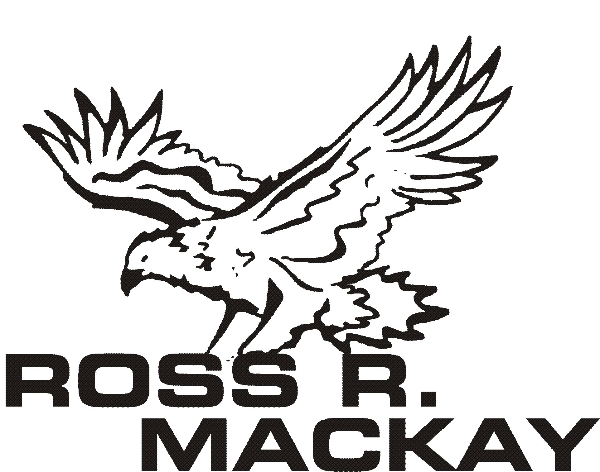 Ross R MacKay Public School