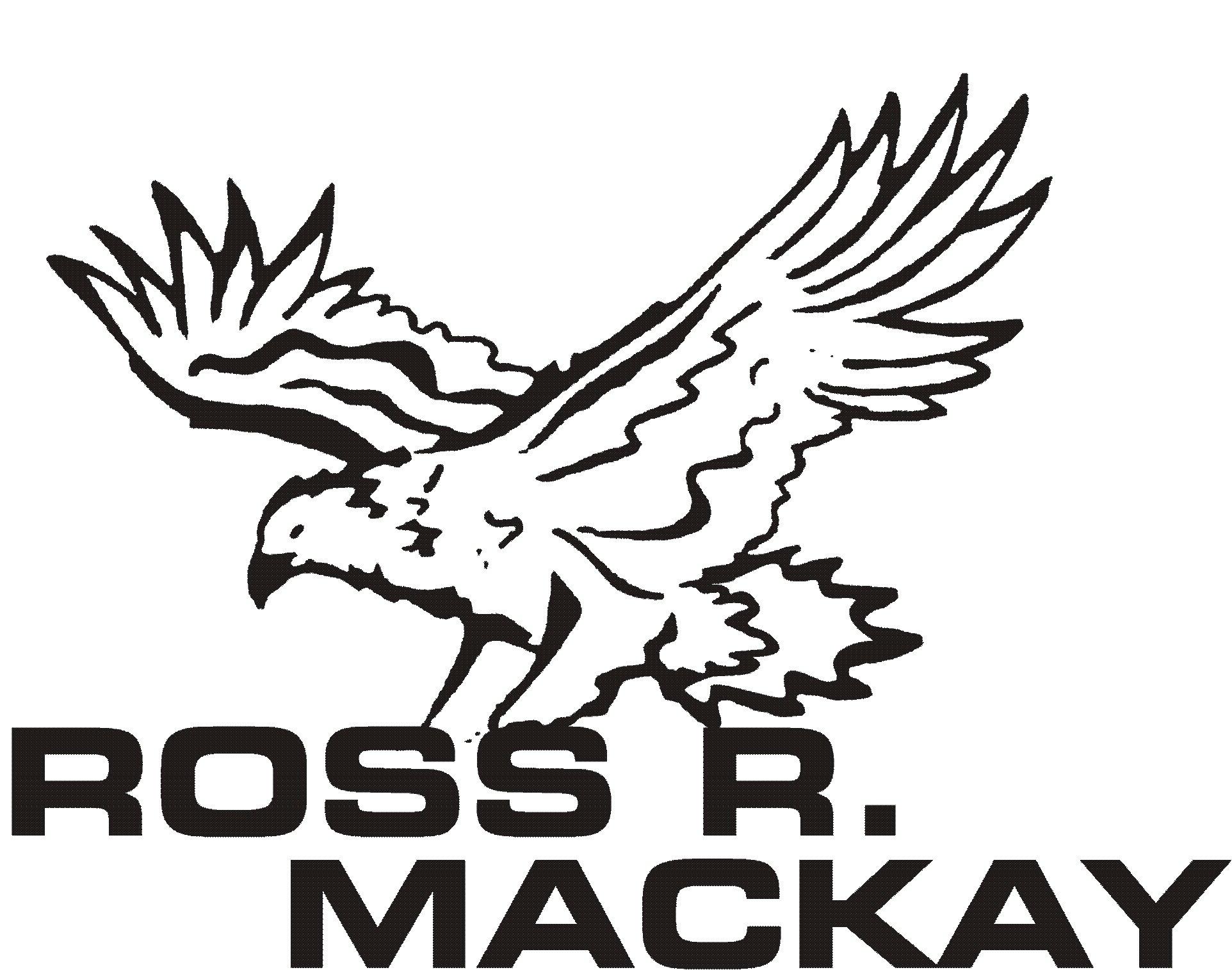 Ross R MacKay Public School