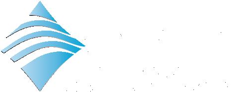oyap logo