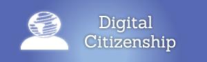 dcorange-digital