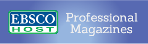 professional magazine