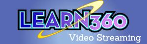 learn360orange