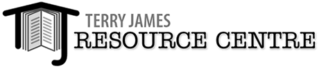 Terry James Resources Centre