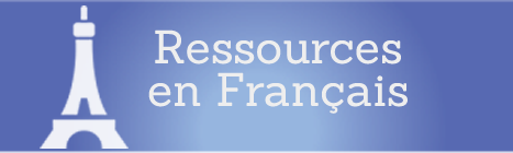 resources in france