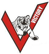 Victory Public School
