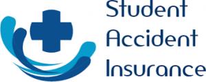Student Insurance