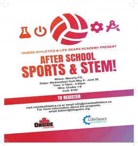 3 0 Waverly Sports And Stem Poster Bleed