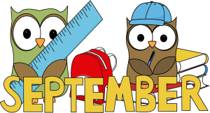 september-month-school-owls