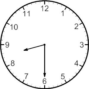 analog_clock_0830