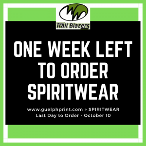 Order Spiritwear (002)