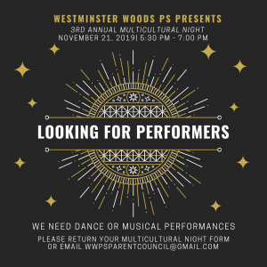 Performers Wanted (002)