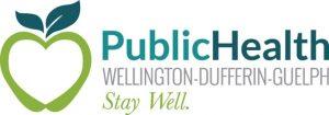 WDG Public Health Fullcolour___Super_Portrait
