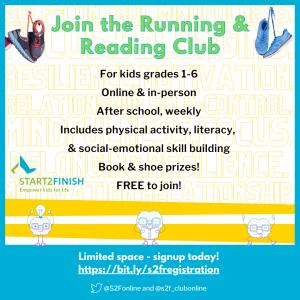 RR Registration   Social Media Post