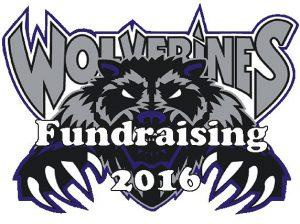 Fundraising-Wolverine-jpg