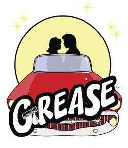 Grease Pic Resized