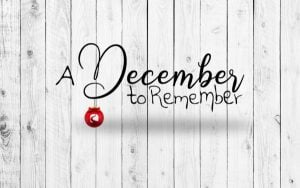 December To Remember 600x375