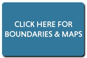 Click here to view UGDSB school boundaries and maps