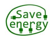 Energy Conservation Campaign Clip Art1