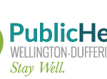 WDG Public Health
