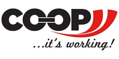 coop_logo (1)