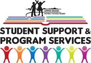 ssps-logo
