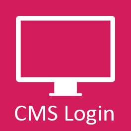 CMS login