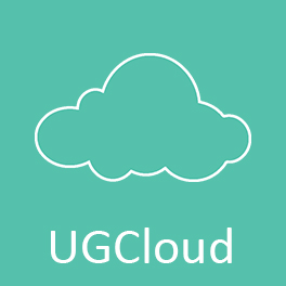 UGCloud