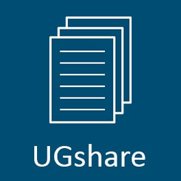 UGshare
