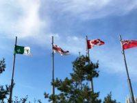 La célebration de la Francophonie en Ontario Feature Image
