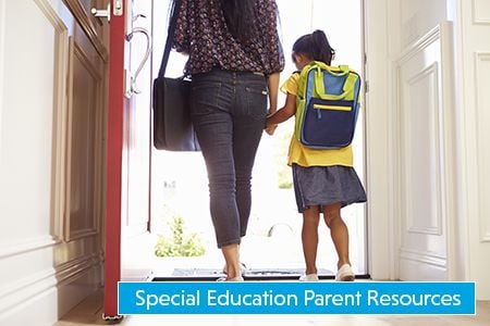 special-education-resources-big-button-final
