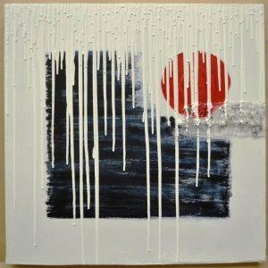 John F Ross Art Show 2