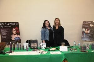 GCVI Tech And Trades Fair 2018 6