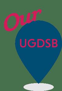 LTAP logo Our UGDSB