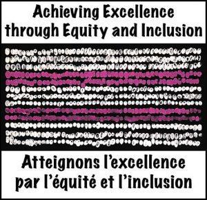 2018 Education Week Logo Colour