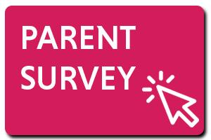 Parent Survey Button