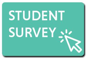 Student Survey Button