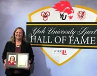 Hall Of Fame IMG_4409   Spotlight Image