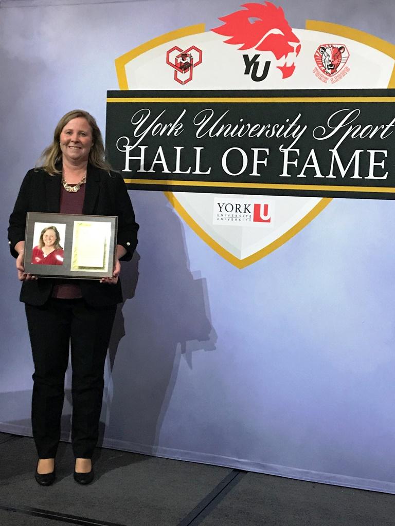 Hall Of Fame IMG_4409