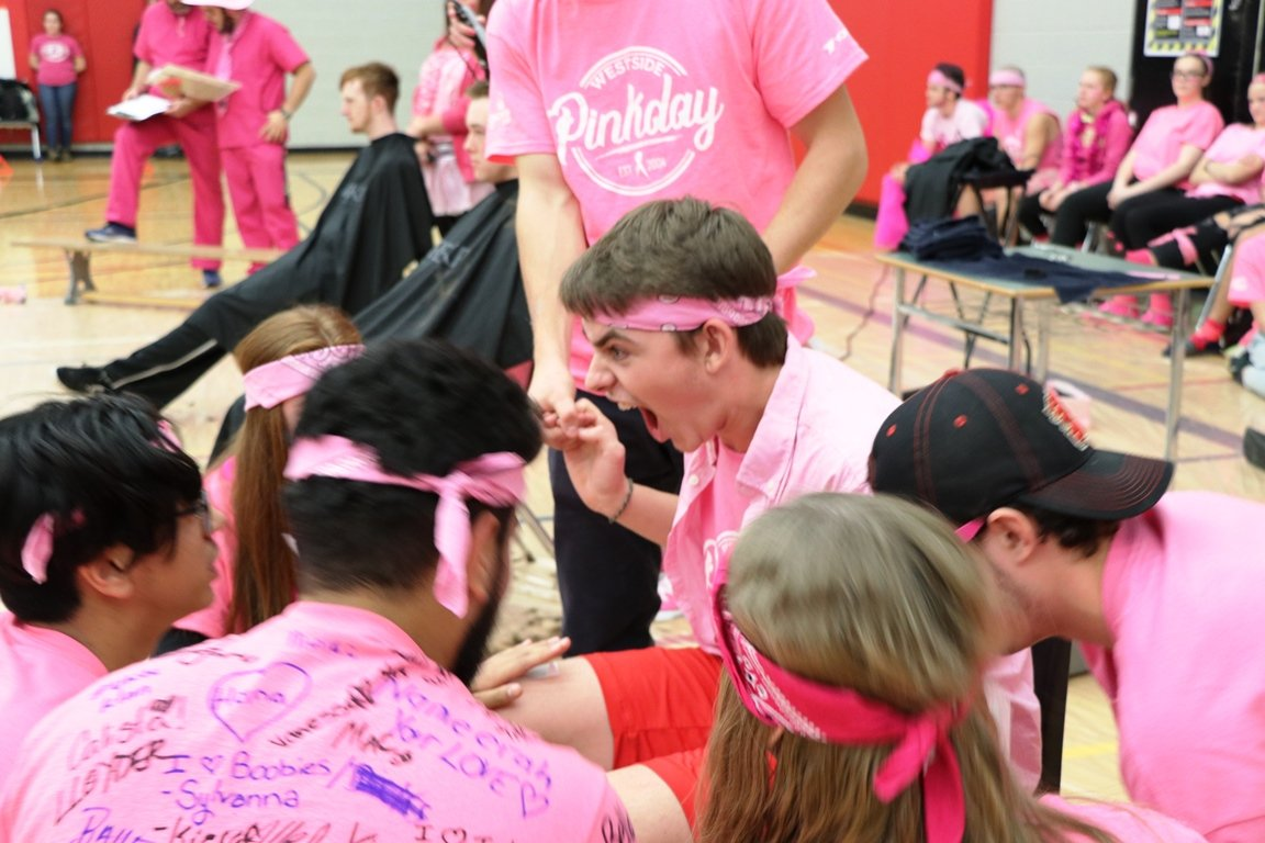 Pink Day 2018 10