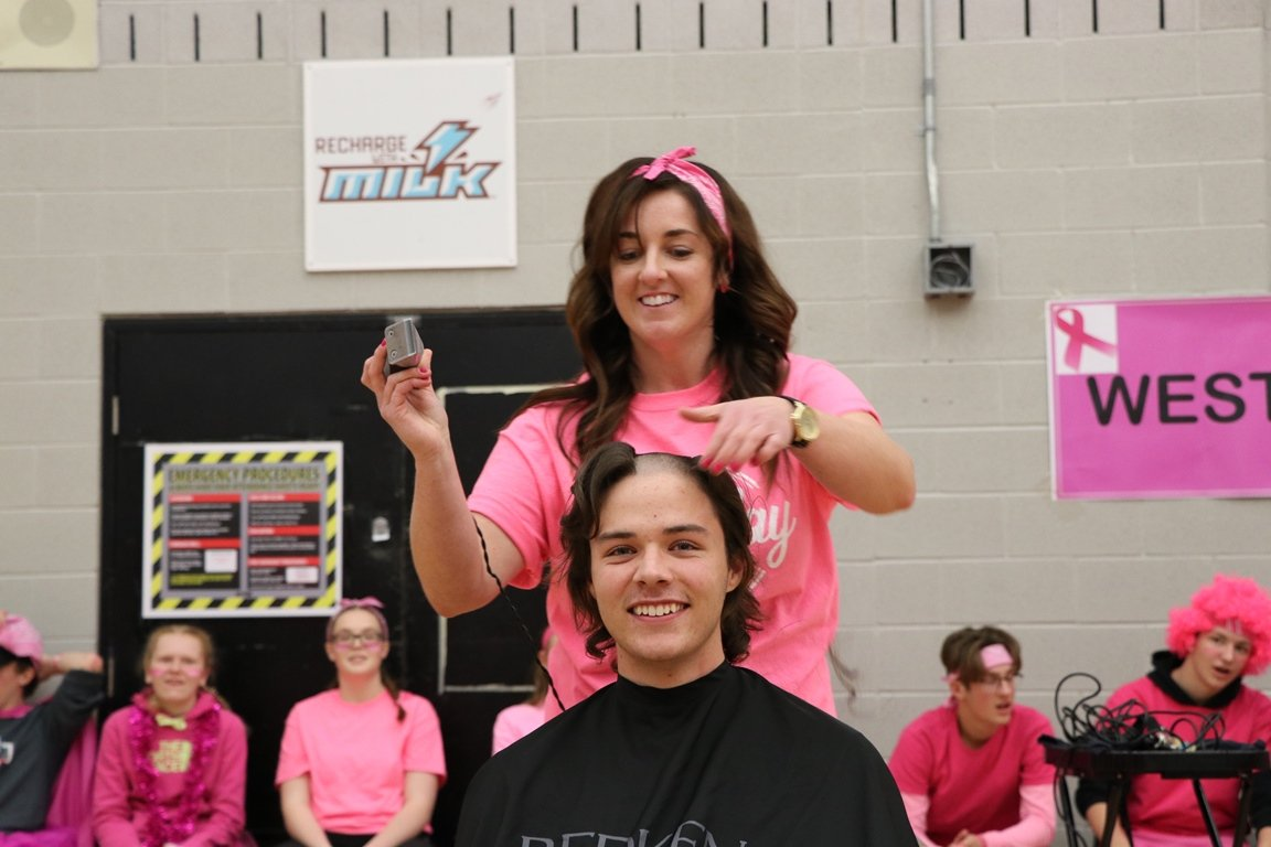 Pink Day 2018 3
