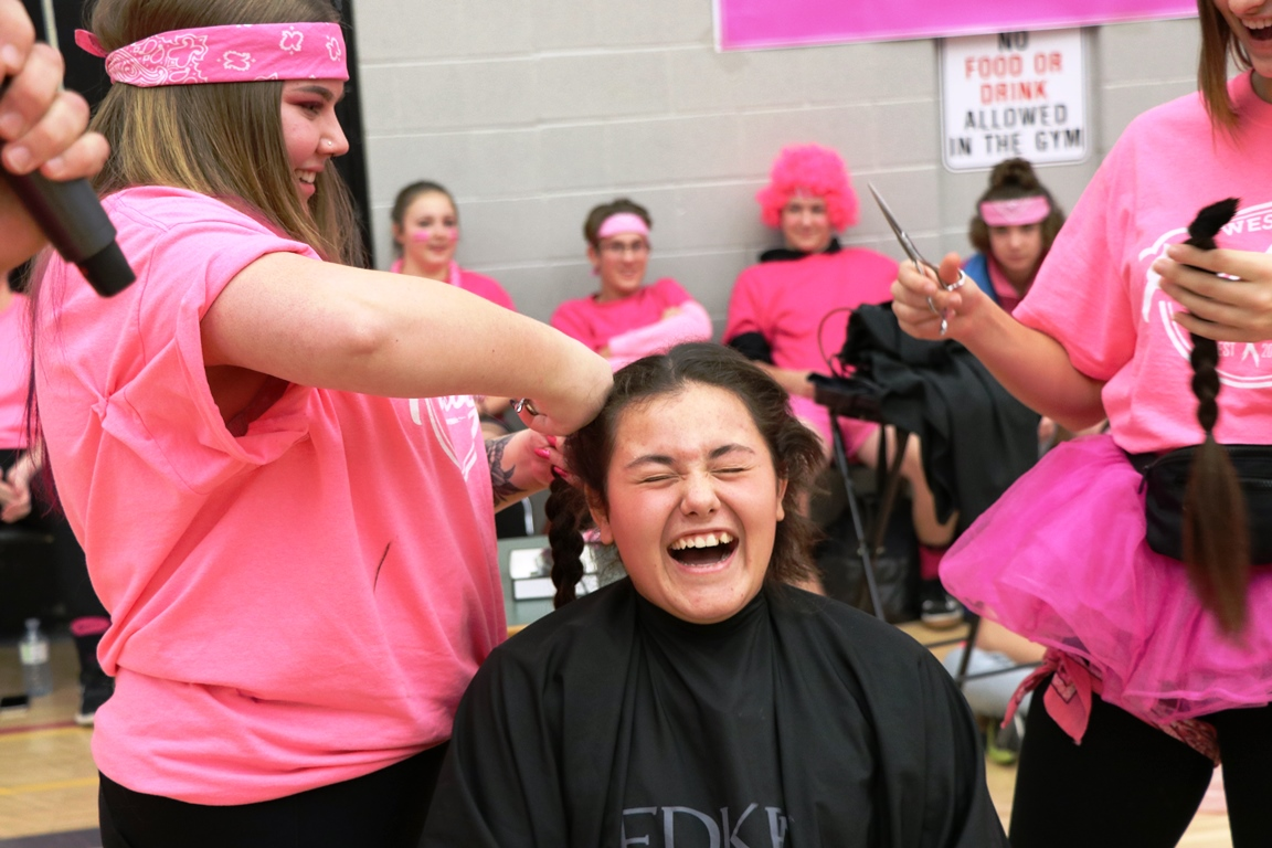 Pink Day 2018 7