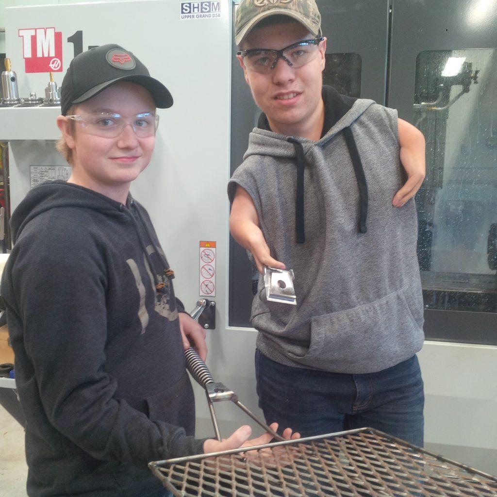 Norwell Metalworking 2018_3